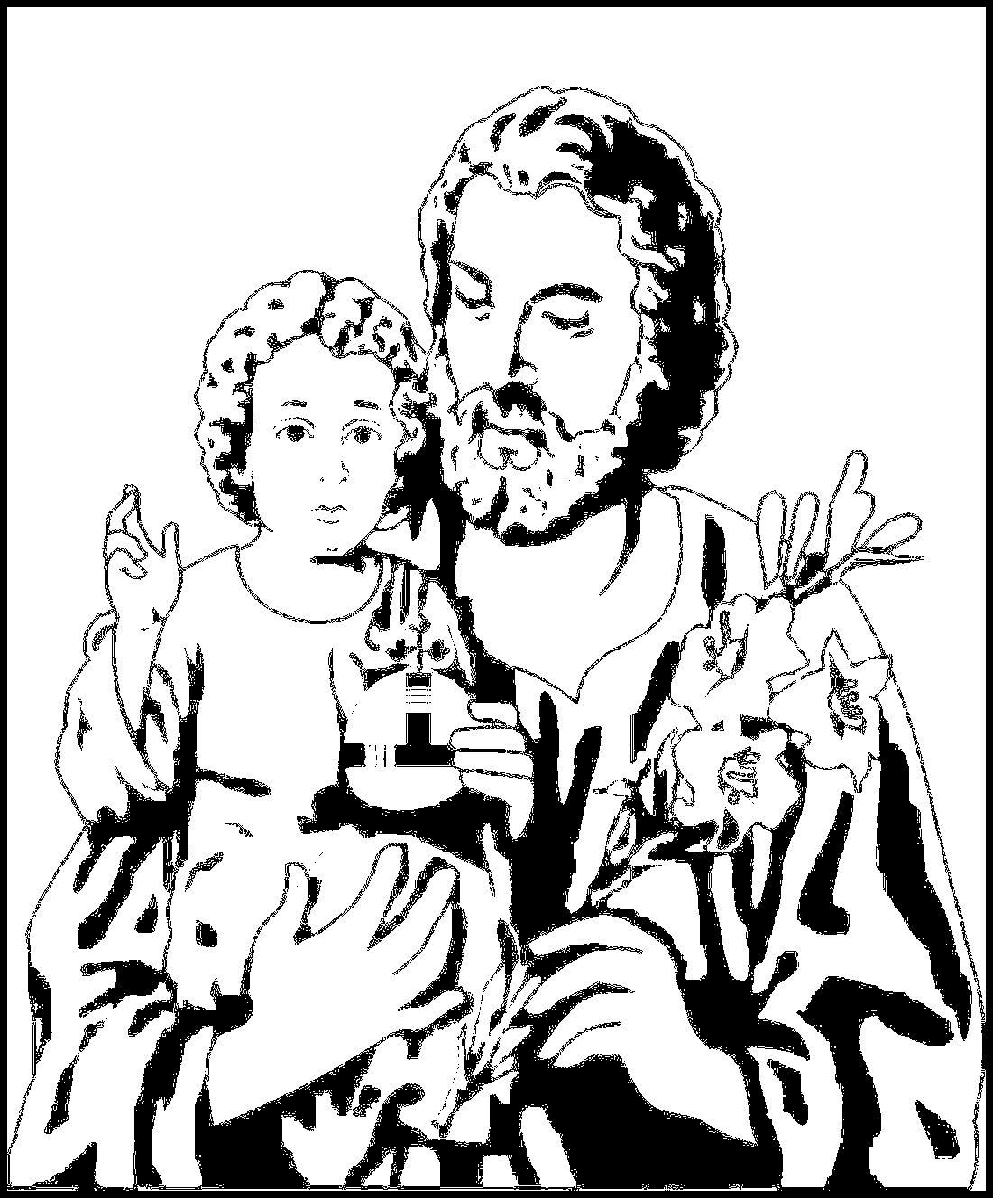 santos populares - Pesquisa Google