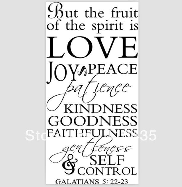 Peace And Love Quotes Inspiration Compare Prices On Peace Love Quotes Online ShoppingBuy Low Price
