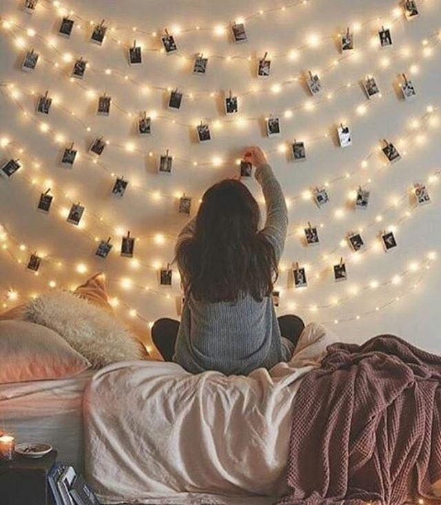Good night to all my dear followers😘 Tag the friends youd share on ur wall via @fashionactive 💤💤 #sourceunknown