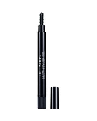 b0617c64398 Diorshow Brow Styler Pencil in 2019 | MAKE ME UP pretty | Brow gel ...