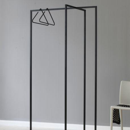 Garderobe Modular Frames L Garderobe Frame Studio Interior