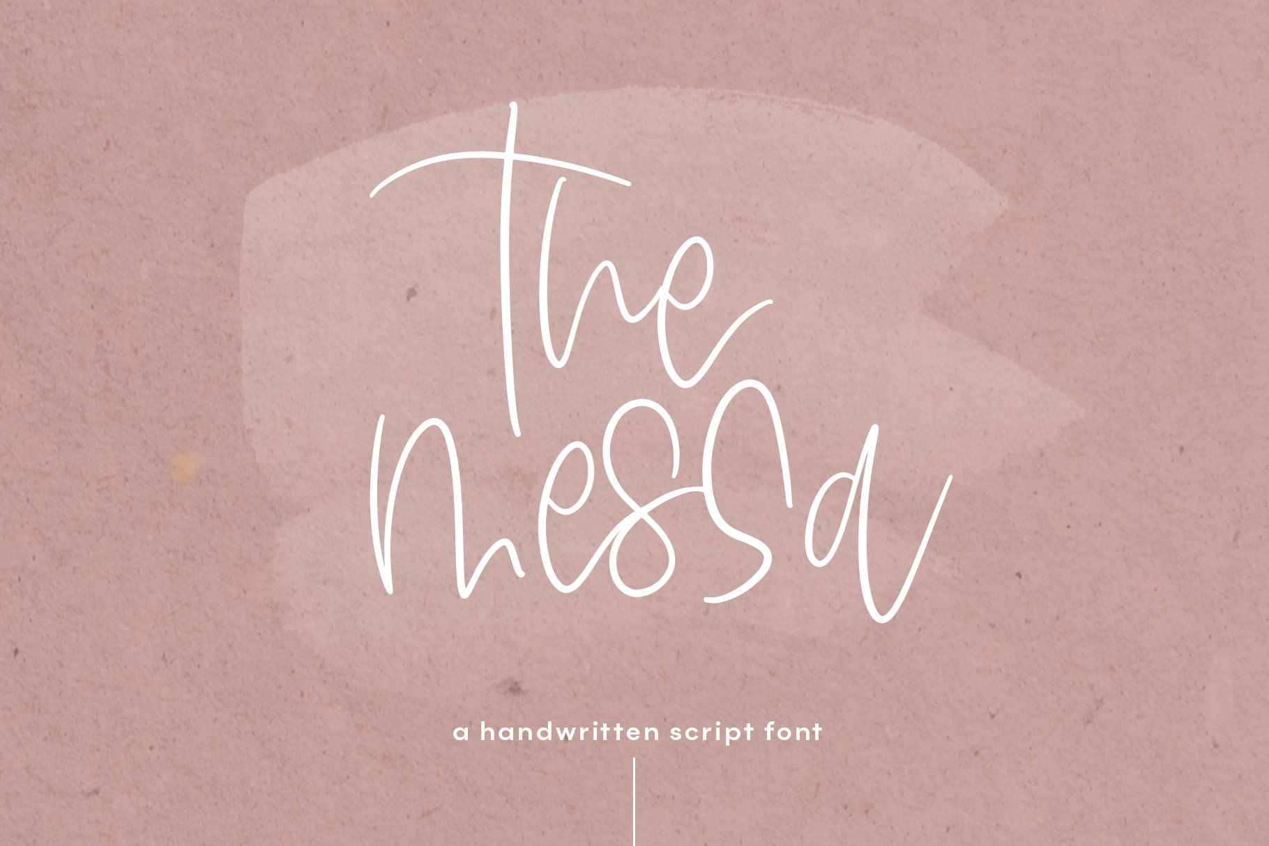 The Messa