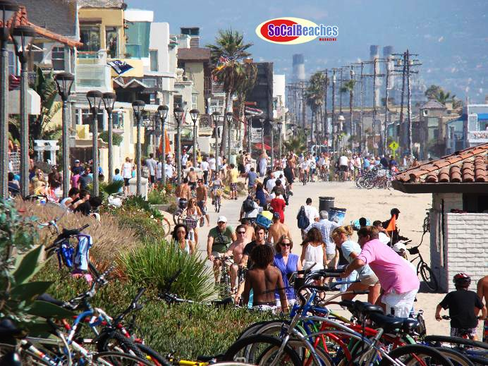 Manhattan Beach California Blog Of Events And Activities Food Etc