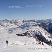 Jon Irabagon - Behind The