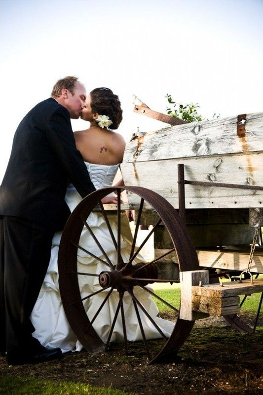 Not yet sold on Sugar Hollow Retreat check out the reviews on WeddingWire #sugar #hollow #retreat #wedding #mountain #tennesse #TN #rustic #outdoor #barn #fall #bride #groom #butler