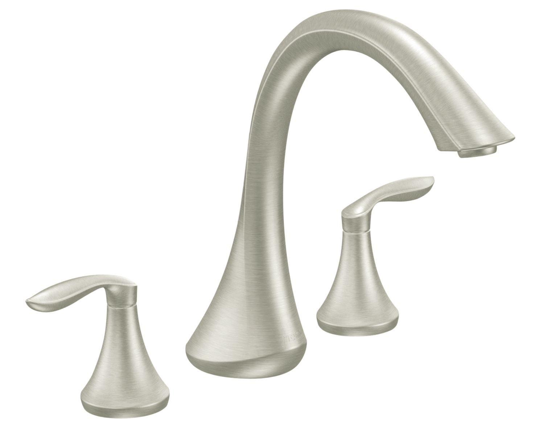delta windemere kitchen faucet parts. perfect delta kitchen faucet