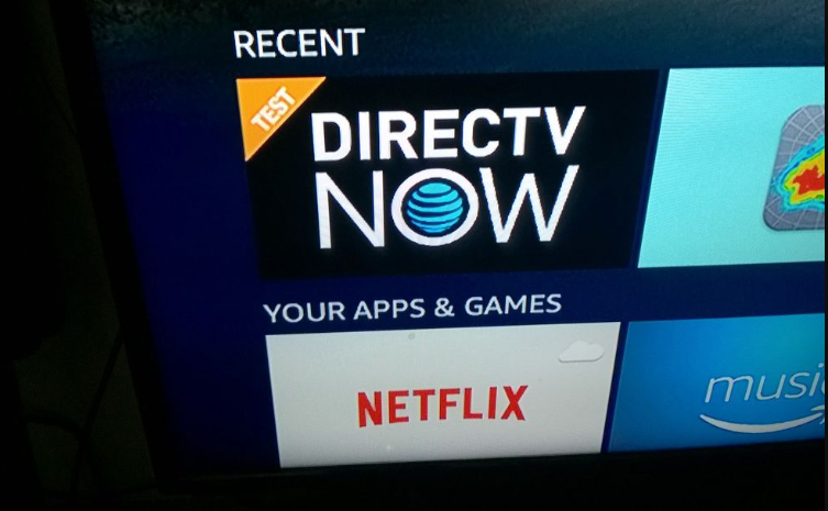 DirecTV App for PC Windows and Mac in 2020 App, Play