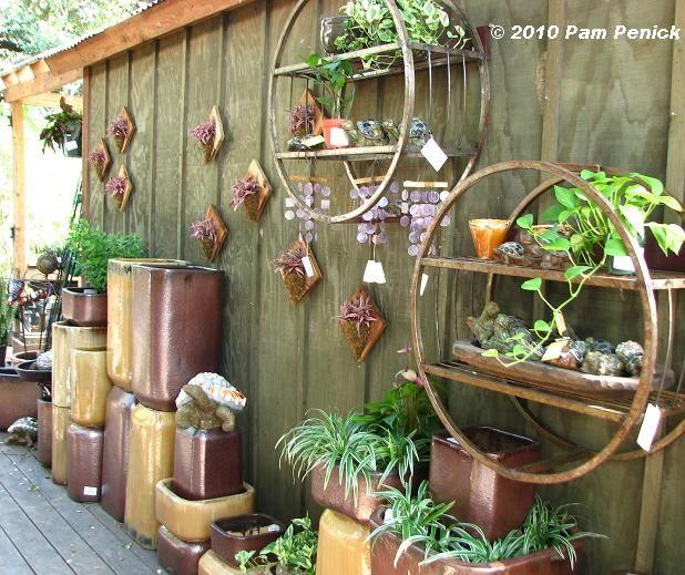 garden wall decor ideas  mr better home, Gardens/