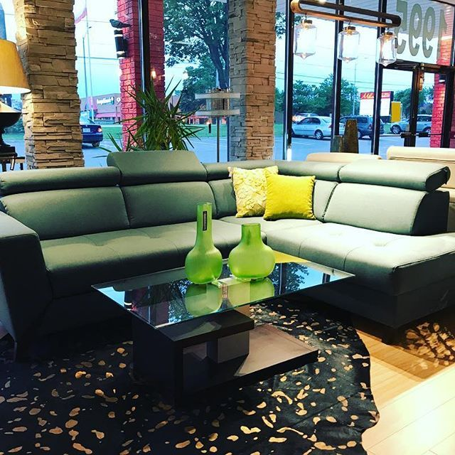 Etonnant New Arrivals At Smart Furniture! #furniture #European #design #style # Mississauga #GTA