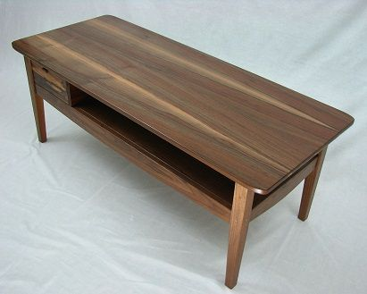Great Modern Walnut Coffee Table As Lift Top Coffee Table Lovely Mirrored Coffee  Table