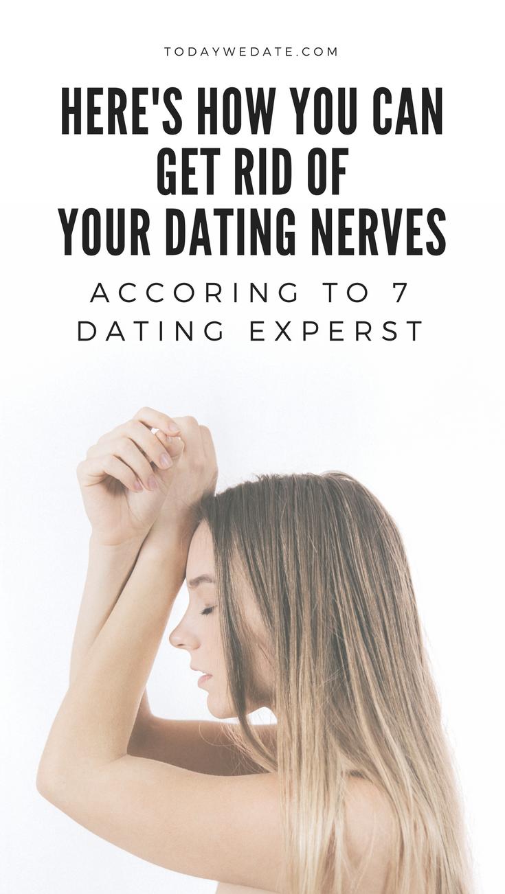 nerve dating lesbiske dating sider