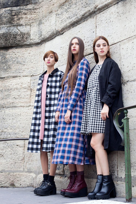 http://www.wewantsale.nl #wewantsale #streetstyle #fashion #followforfollow