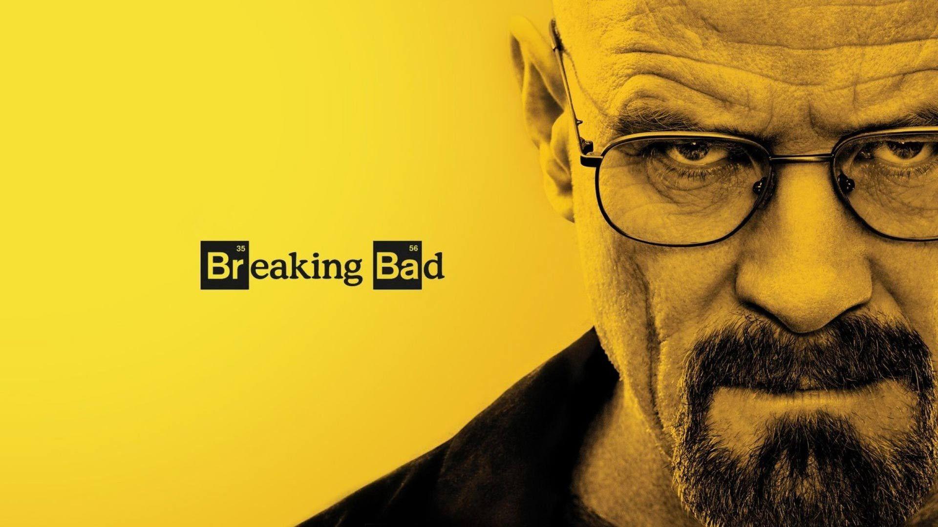 Walter White Breaking Bad Movie Wallpaper Breaking Bad Breaking Bad Seasons Walter White