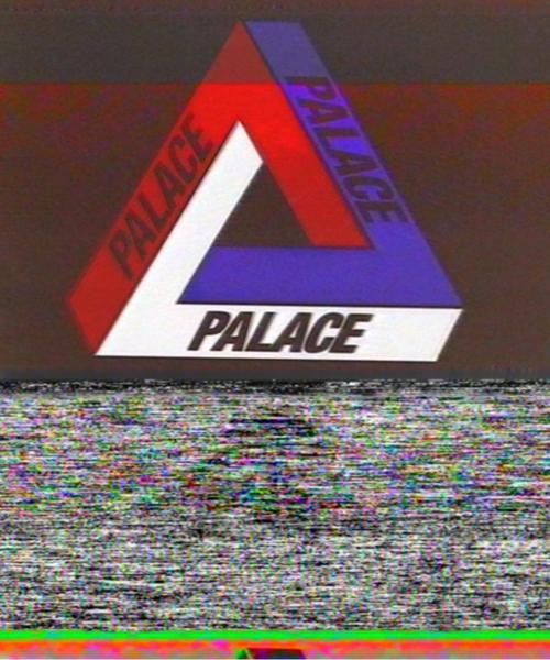Palace Skateboards Em 2019 Roupas Papeis De Parede E