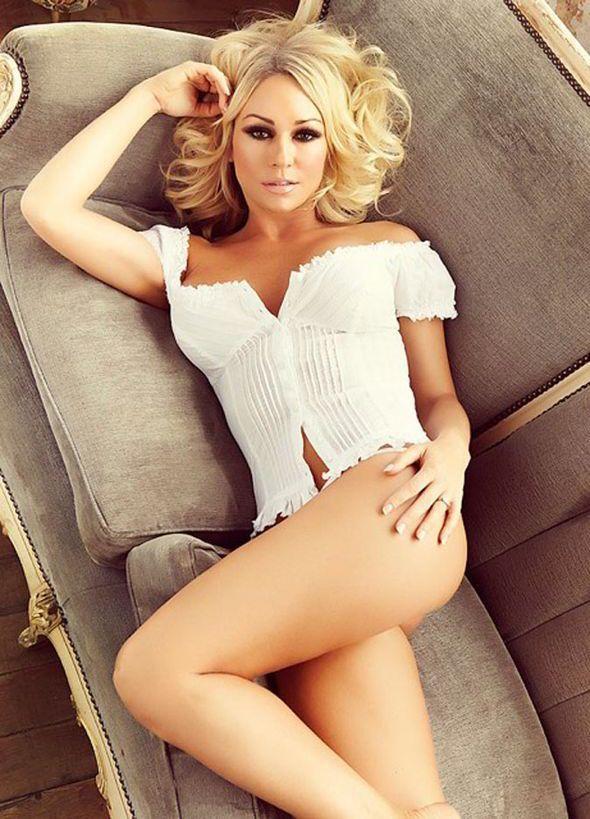 Porno Legs Kristina Rihanoff  naked (48 pics), YouTube, legs