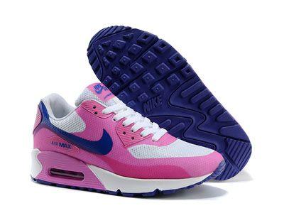 Speciaal Voor Jou Best Nike Air Max 90 Hyperfuse Vrouwen ...
