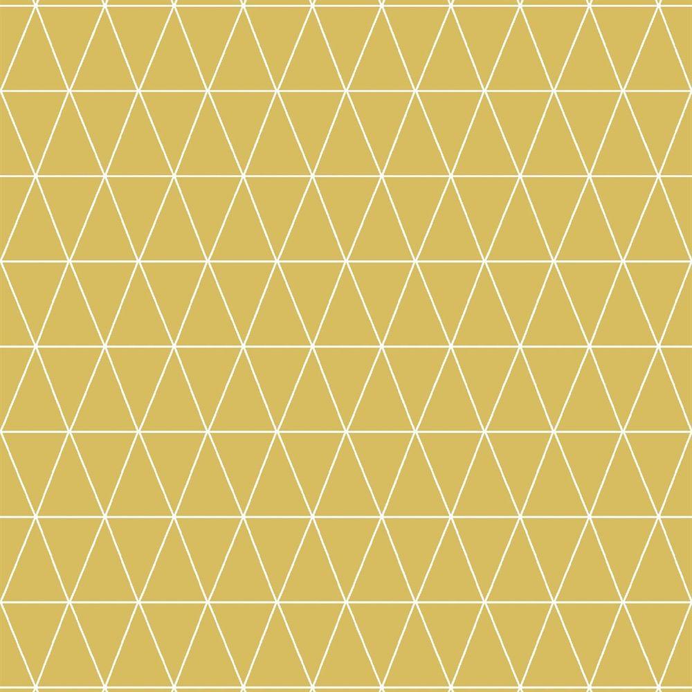 Graham u brown symmetry triangolin wallpaper loweus canada lowes