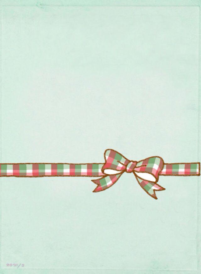 Mint Green Plaid Bow Iphone Galaxy Wallpaper Screen Saver Christmas Holiday Ipod Wallpaper Galaxy Wallpaper Pattern Wallpaper