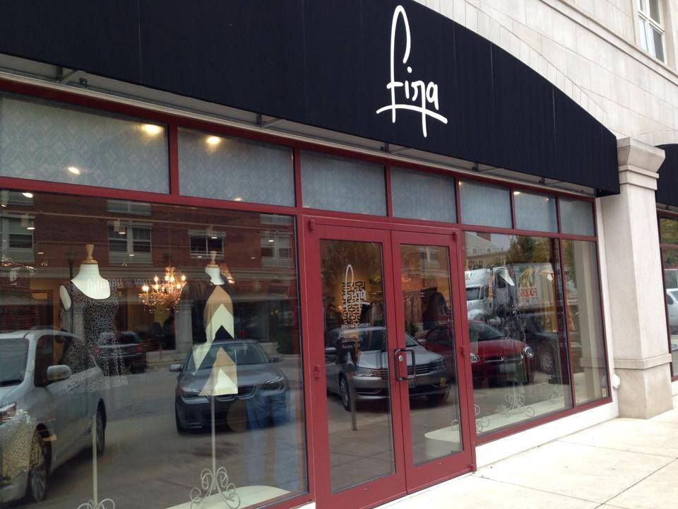Have You Shopped At Fira Yet Great Selection Of Stylish Clothing Check Them Out At 700 S Gregory Street In Urbana Urbana Champaign Vip Discount