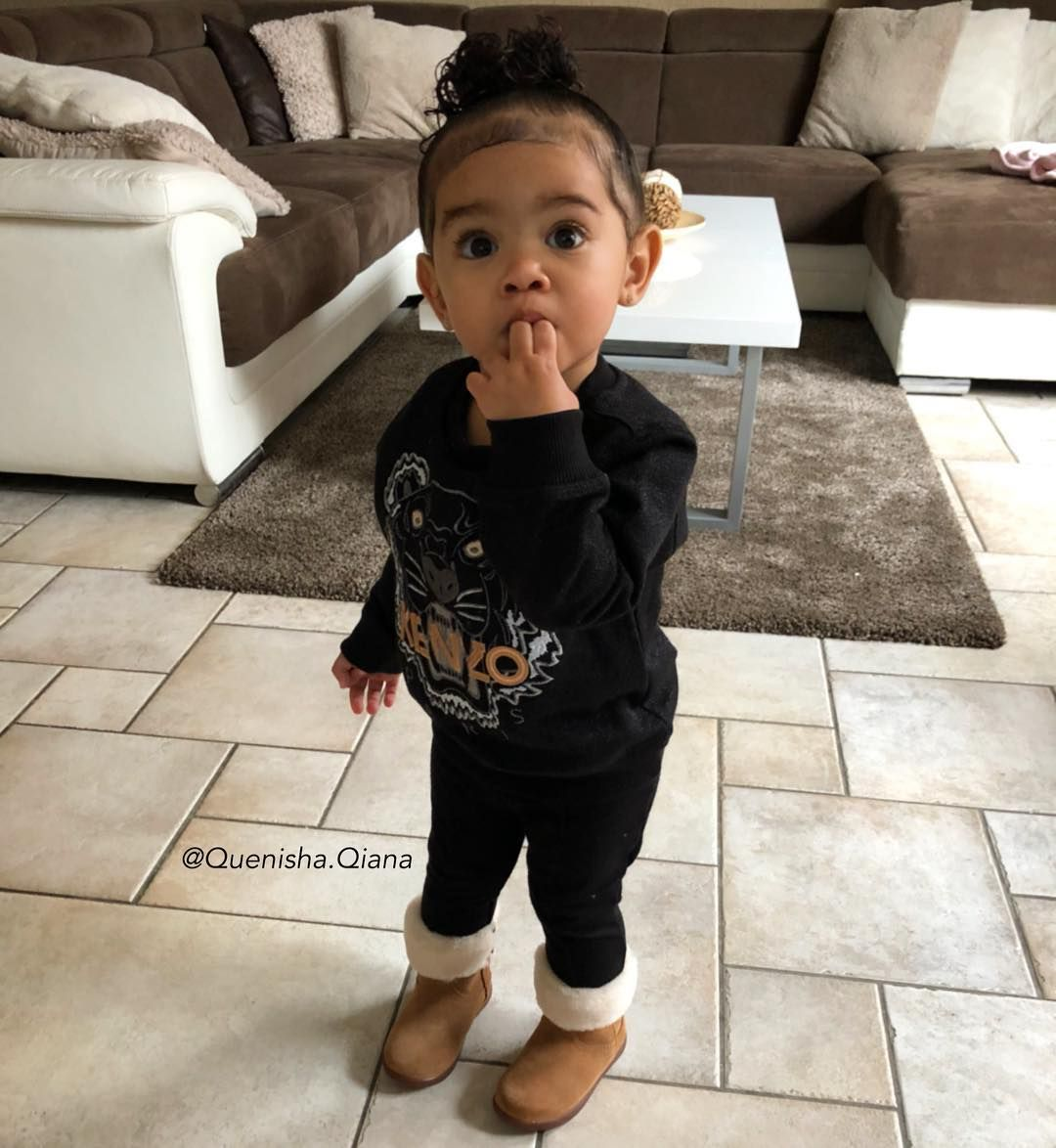 Converse winter 2016 | Kixx Online kinderkleding babykleding