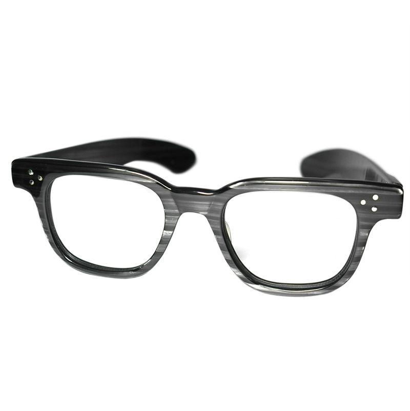 TART OPTICAL (optical tart) FDR BLACK WOOD (FDR Black Wood ...