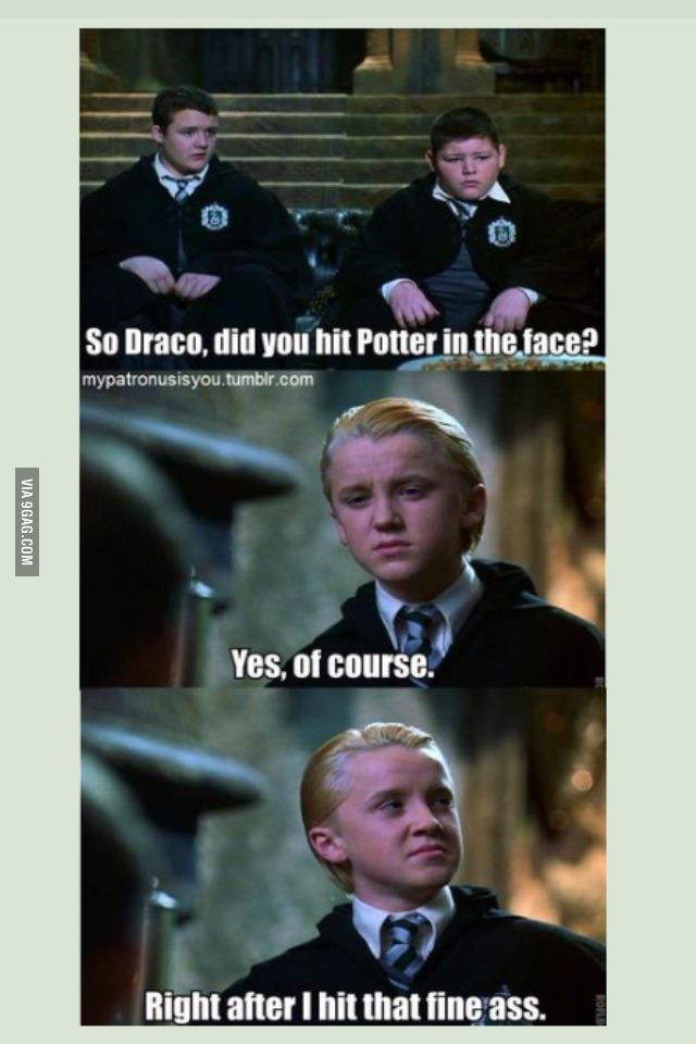 Pin On Harry Potter Funny