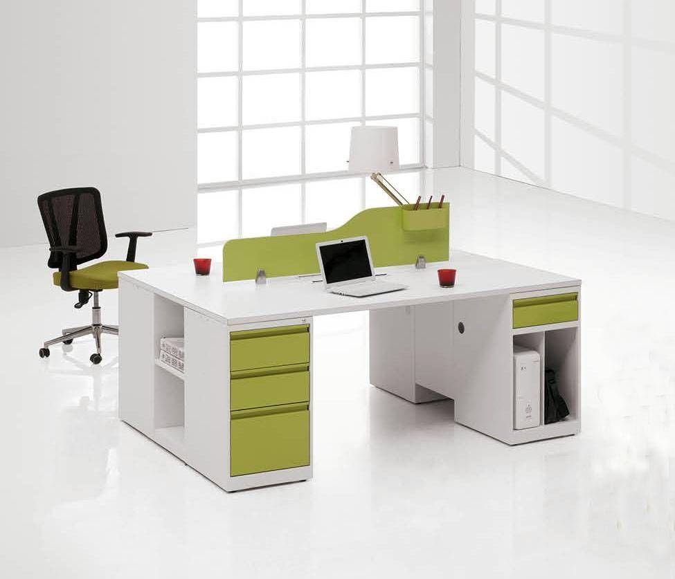 cool stuff for office desk. The Office Desk Ltd Cool Stuff For E
