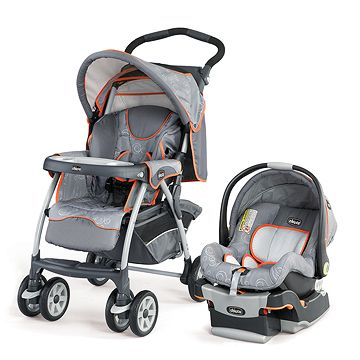 42+ Baby stroller car seat combo canada information