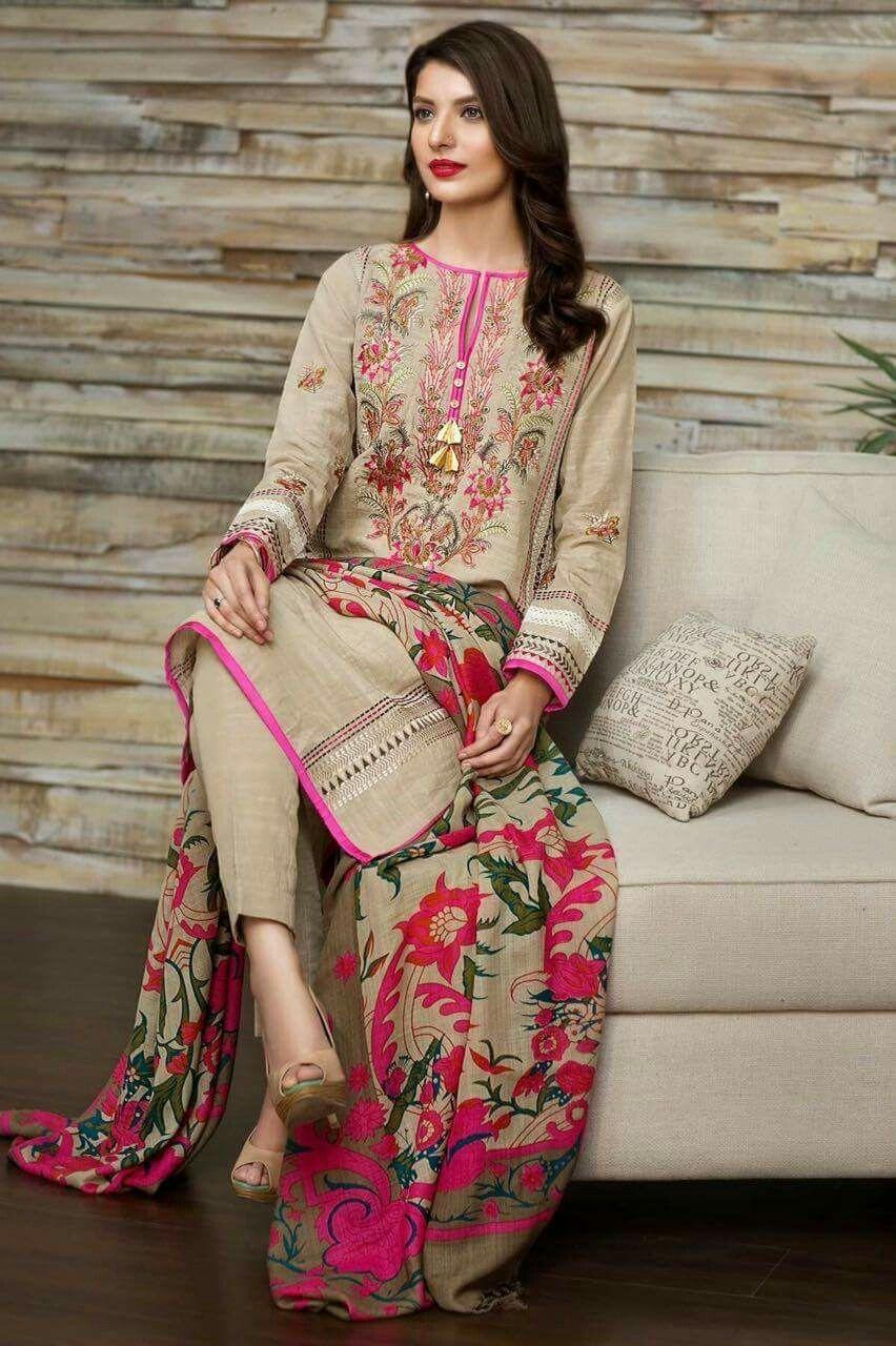 0f82bc0a52 Pakistani suit   Salwars Suits Lehengas and More   Pakistani salwar ...