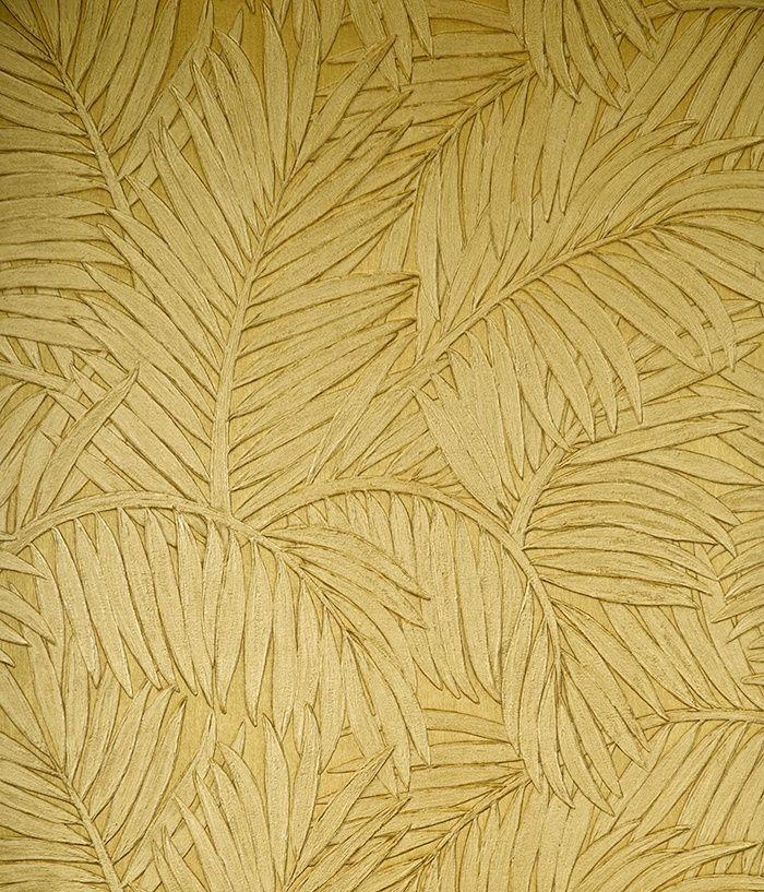 papier peint musa arte patterns pinterest revestimiento papel pintado y textura. Black Bedroom Furniture Sets. Home Design Ideas