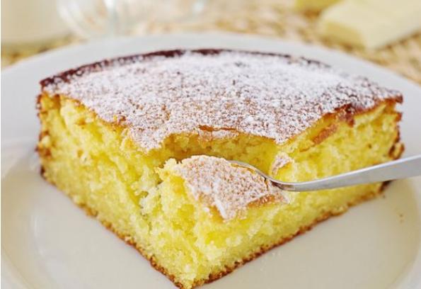 Ricette Dolci Quarantena.Pin Su Ricette Ricette Veloci Recipes Recetas