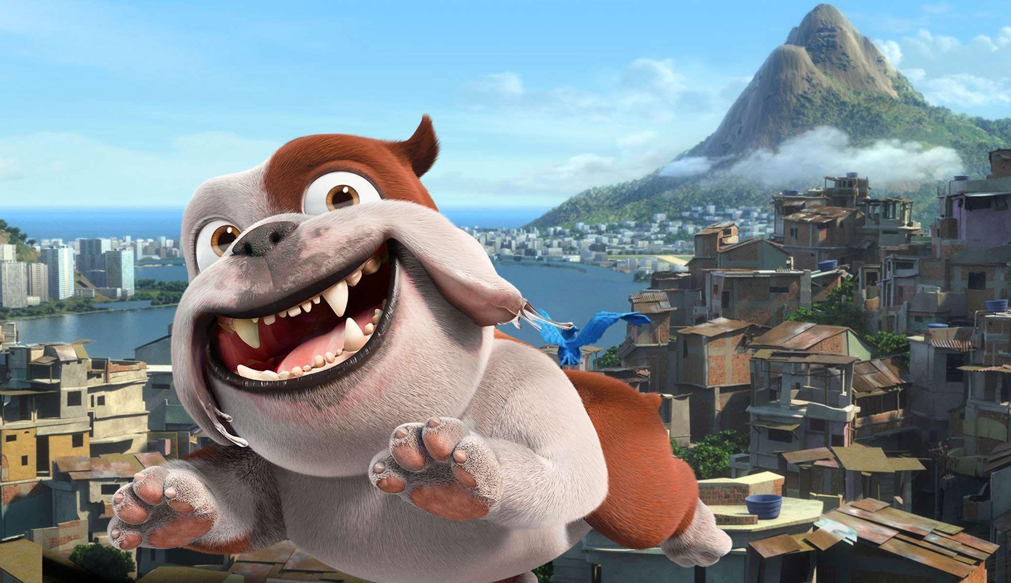 Gabi Rio Google Search With Images Rio Movie Movie