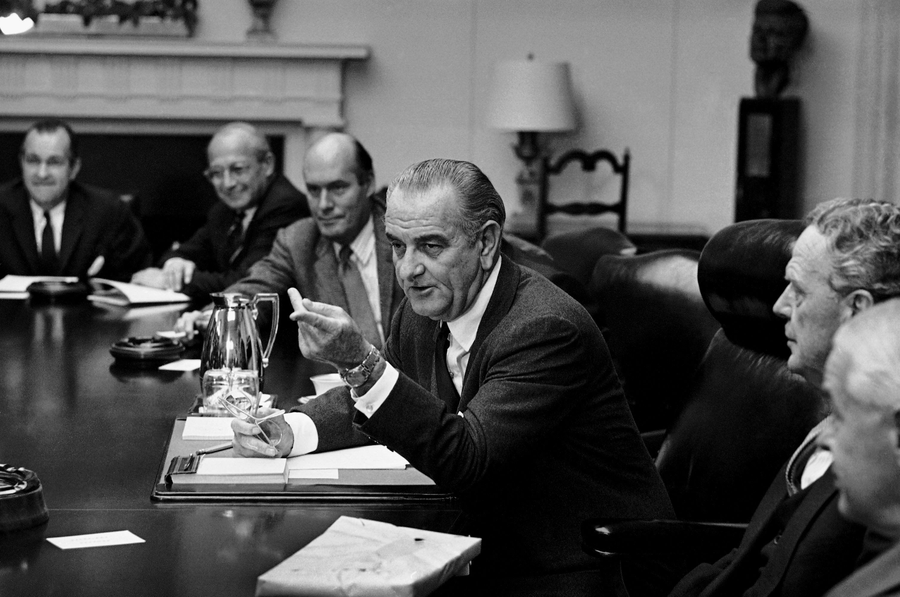 Synthesis Essays A Civil Action Essay Lyndon Johnson Was A Civil Rights Hero But Also A  Racist Essay Thesis also Topics For An Essay Paper Lyndon Johnson Was A Racist He Was Also The Greatest Champion Of  Argumentative Essay Proposal