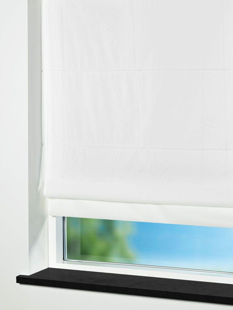 foldegardiner jysk Foldegardin VAGGATEM 100x160cm | JYSK | indretning | Pinterest  foldegardiner jysk