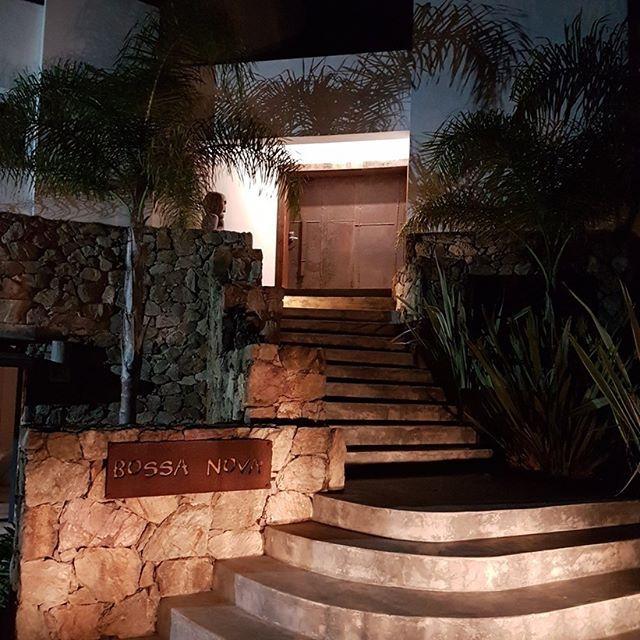 Arquitecto de Montevideo, Uruguay Por más información visite mi - web architect resume