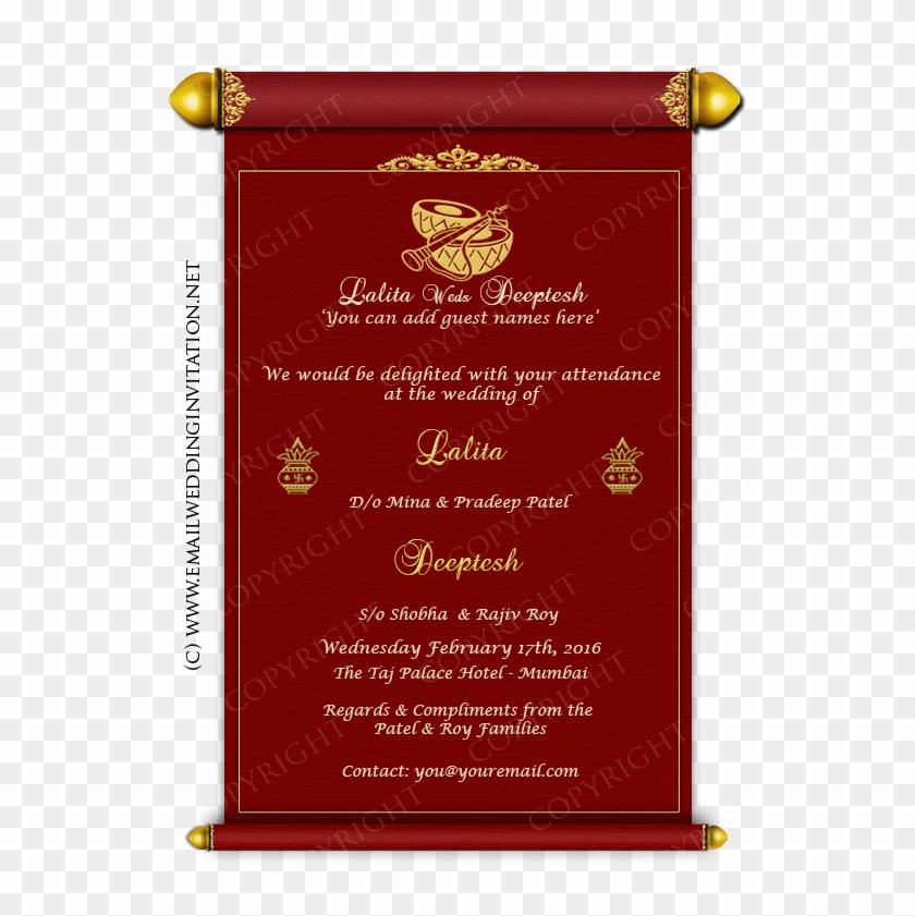 47 Wedding Invitation Card Maker Online Free In 2021 Wedding Invitation Cards Online Wedding Invitation Card Design Marriage Invitation Card