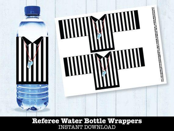 Jacksonville Jaguars Chip Bag and Water Bottle