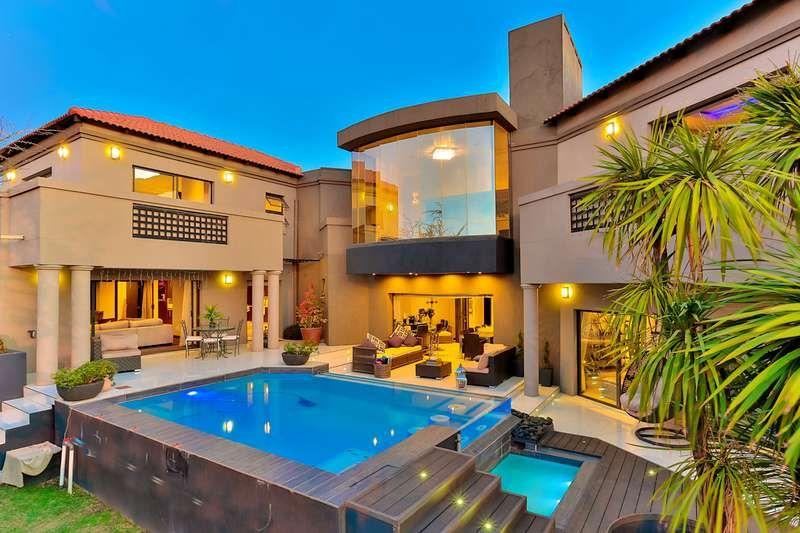FOR SALE - Greenstone #luxury