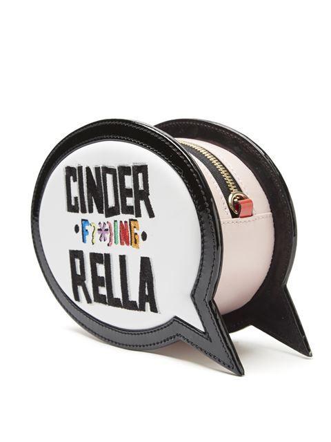748d4ccc4050 Sophia Webster  cinder F  ing Rella  Cltuch - Gente Roma - Farfetch ...
