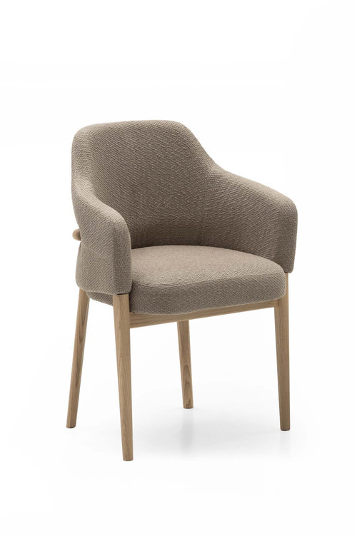 Trench Armchair Jarrett Furniture Supplying To Individual Hospitality Projects In The Uk And Abroad In 2020 Armchair Furniture Chair