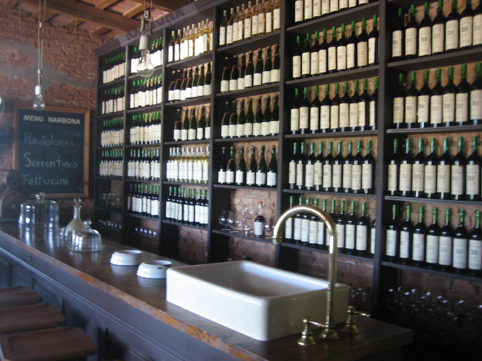 wine-bar | wine tasting rooms | Pinterest | Wein