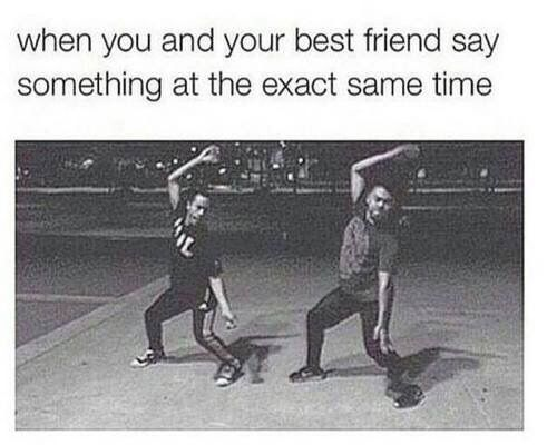 Funny And Friends Image Funny Quotes Really Funny Memes Funny Relatable Memes