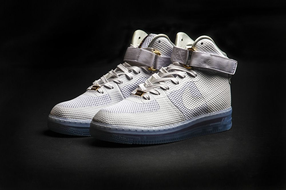 nike air force 1 cmft online