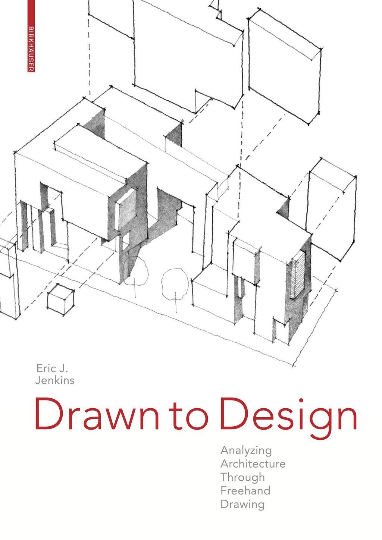 Drawn To Design Ebook