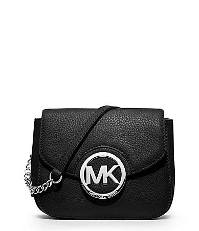 30333e71038a Buy small michael kors wallet   OFF65% Discounted