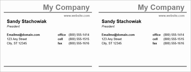 900 Examples Business Card Templates Ideas In 2021 Card Template Card Templates Elegant Business Cards