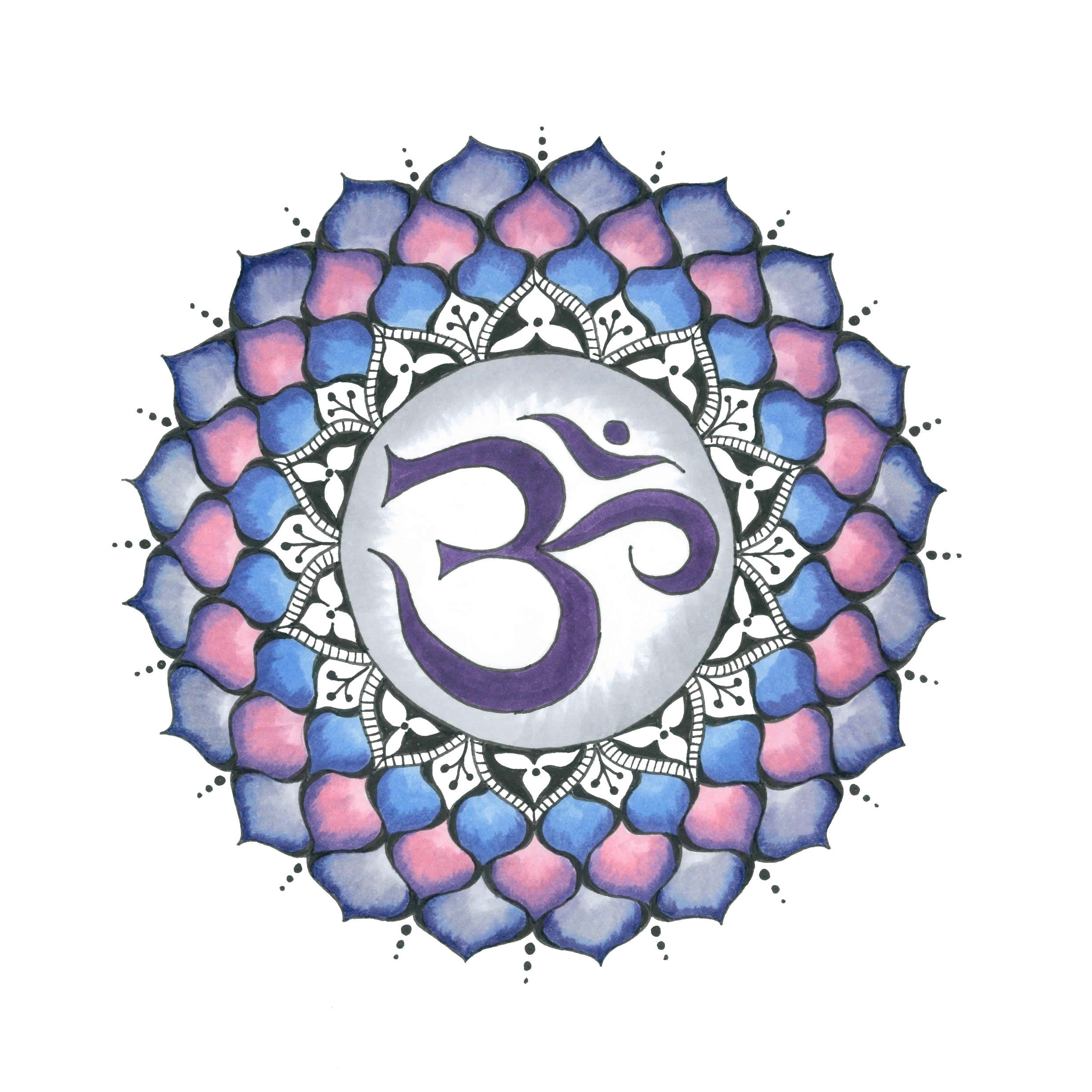 The crown chakra by lisa barry on red bubble tattoo pinterest the crown chakra by lisa barry on red bubble buycottarizona Image collections