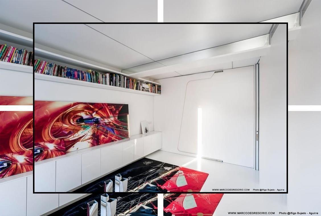 Photo of Einfache Keller Ideen | Günstige Kellerwand Ideen | Bester Bodenbelag für unfertige B …
