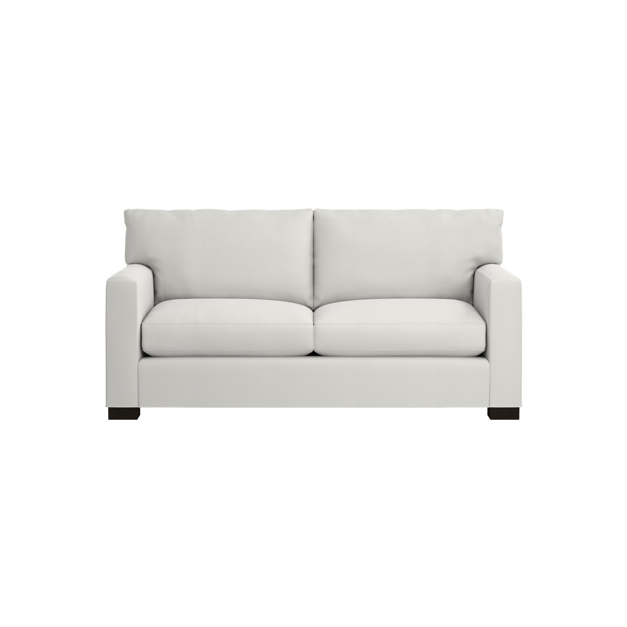 size come mid design memory inch sealy sofas ac on uncategorized sleeping century foam shaped l stunning with topper mattresses hide price for ikea inflatable twin sofa ideas mattress sleeper out imgid a inspiration pull bed flexsteel reviews modern couch of and queen full hideabeds