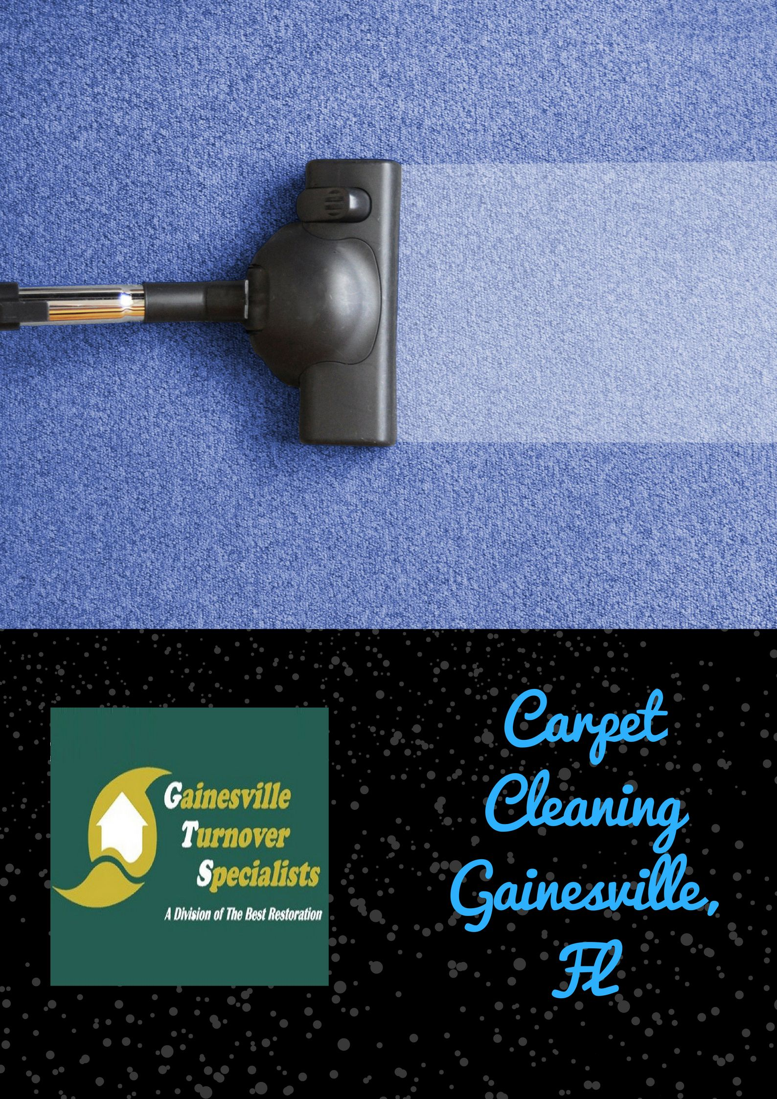 Carpet Cleaning Gainesville Fl Carpet Cleaners Gainesville Fl How To Clean Carpet Natural Carpet Cleaning Commercial Carpet Cleaning